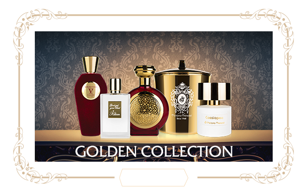 GOLDEN_COLLECTION